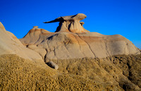 Bisti Wilderness - 2014